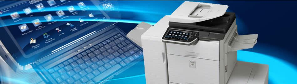 Sharp copier repair in Atlanta, Copysouth Business Systems is the top choice when it comes to saving money on Sharp copier repair in Atlanta.