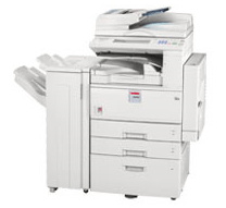 Ricoh copier repair Atlanta, Copysouth Business Systems provides Lanier copier repair and Lanier copier toners.