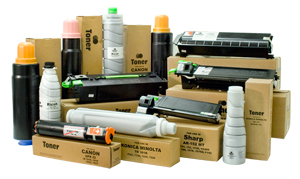 Copier Supplies Atlanta offered by Copysouth Business Systems. Atlanta's best copier repair company.